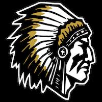 Broken Bow High School Athletics